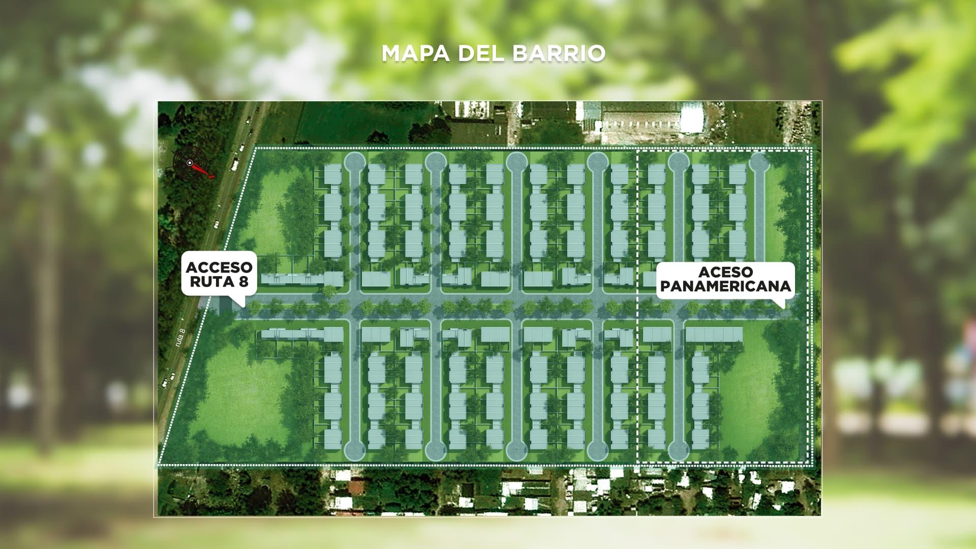 Mapa-del-barrio1.jpg